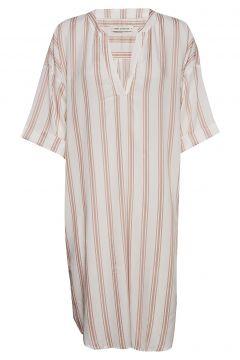 Shirt Kurzärmliges Hemd Pink SOFIE SCHNOOR(114355899)