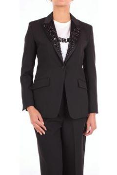Vestes de costume Dondup DJ166OS0090D040(101642348)