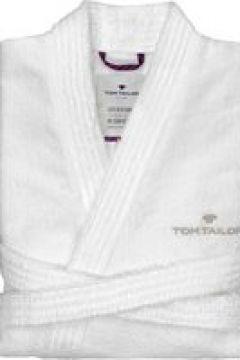 Bademantel Kimono Catania Tom Tailor weiß(122881379)