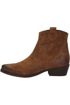 Boots Cube 801(88621300)
