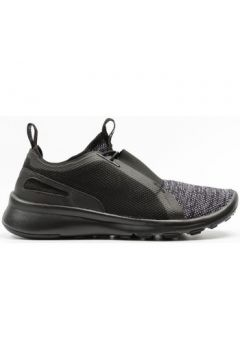 Chaussures Nike Current Slip One(115483431)