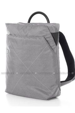 Gray - Backpacks - Lexon(110329171)
