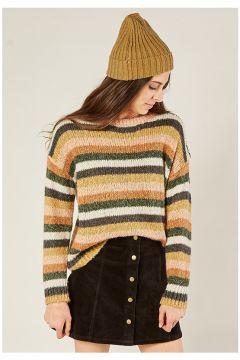 Pullover-Damenkollektion-(121172157)