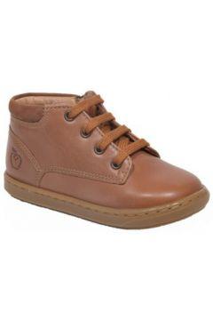 Boots enfant Shoo Pom bouba zip desert(115507491)