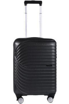 Valise Travel Valise cabine Wind WIND 651-018812-S(115515525)
