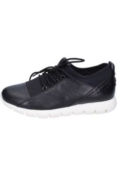 Chaussures Alexander Smith sneakers cuir(127982438)