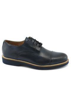 Chaussures Melluso MEL-E18-U90156-MA(115584775)