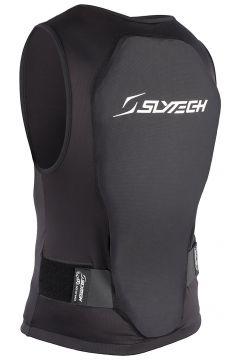 Shred Vest Flexi Zip zwart(109248949)