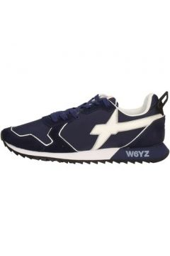 Chaussures W6yz JET-M(98492677)