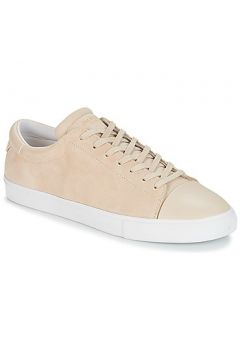 Chaussures Jim Rickey CAPPIE(115402247)