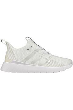 Chaussures adidas G26773(115653803)