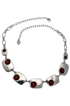 Collier Lili La Pie 11630 COL 04 collier taille M ANDREA(115462694)