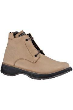 Chaussures Nex-tech Fondo Micro Casual montantes(127856809)