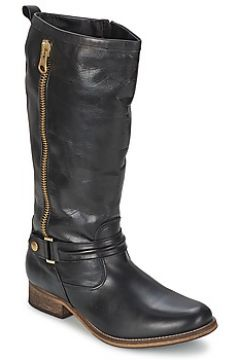 Bottes Nome Footwear SASSIF CASU(115453052)