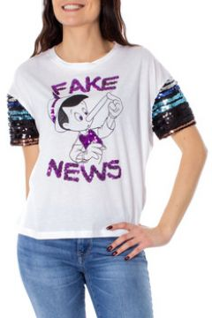 T-shirt Disney DISN20667(115501379)