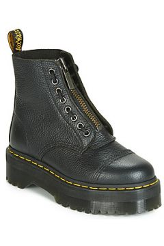 Boots Dr Martens SINCLAIR AUNT SALLY(115457869)