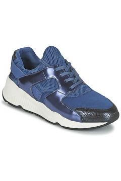 Chaussures Ash MATRIX(115384853)