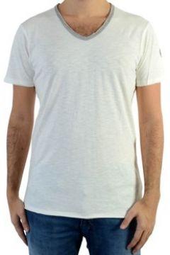 T-shirt Le Temps des Cerises Tee Shirt Pierre(115430440)