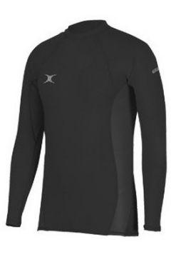 Sweat-shirt enfant Gilbert Baselayer - Atomic -(88515331)