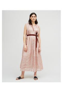 Kleid Naomie(124860747)