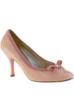 Chaussures escarpins Fascino Dejasérigraphiét.75Escarpins(98743415)