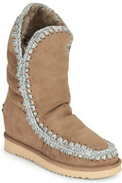 Boots Mou ESKIMO INNER WEDGE TALL(127922101)