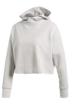 Sweat-shirt adidas CF2668(115654539)