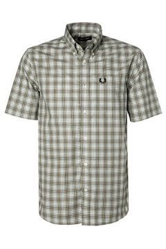 Fred Perry Hemd M8580/J82(118399760)