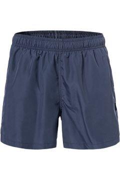 Jockey Shorts 60019/D01(118586888)