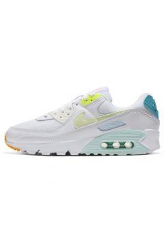 Nike Air Max 90 Kadın Ayakkabısı(113782293)