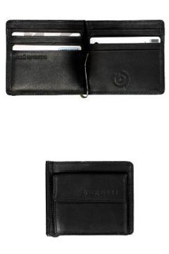 bugatti Primo Clipbörse schwarz 49326601(114721334)