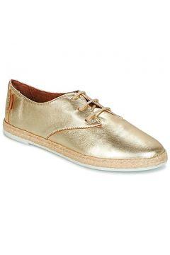 Chaussures Pare Gabia ROSELINE(115390632)