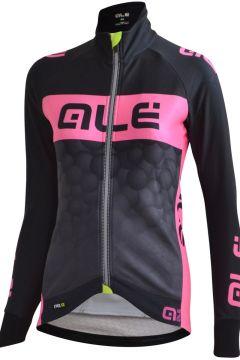 Blouson femme Ale PRR lourd Pink noir(111104449)