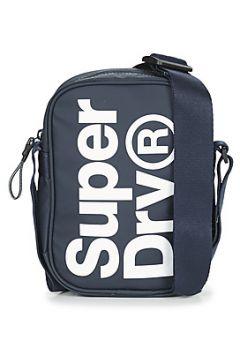Pochette Superdry SIDE BAG(115510513)