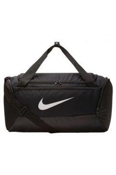 Nike - Brasilia 9.0 Sporttas S - Sporttasche(110899201)