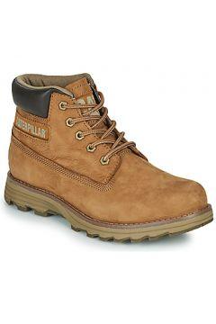 Boots Caterpillar FOUNDER(115407291)