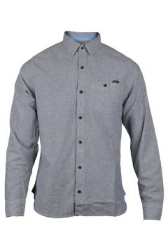 Chemise Caterpillar Radford Long Sleeve Shirt(115431627)
