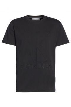 Calvin Klein T-Shirt(123662490)
