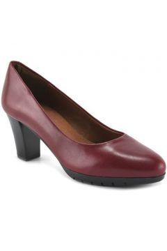 Chaussures escarpins Desiree -(127993207)