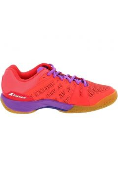 Chaussures Babolat Shadow team lady rge(127986666)