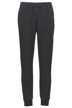Jogging adidas E LIN PANT(115485551)