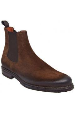 Boots Flecs t590(115500846)