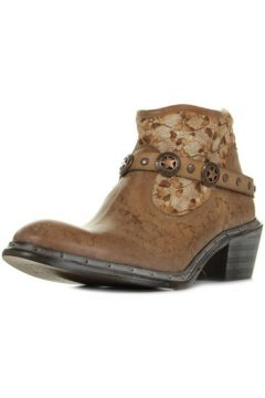 Boots Bunker Nely Jungle(88529574)