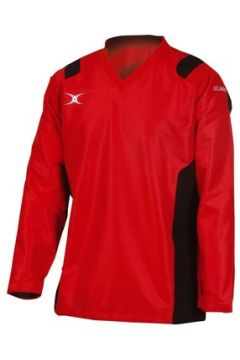 Veste Gilbert Vareuse rugby adulte - Contact Top Révolution -(88515066)