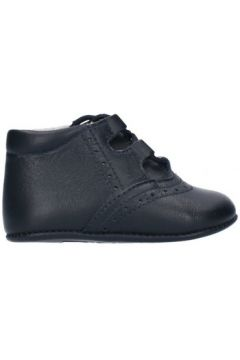 Boots enfant Conguitos EIS 10116 Niño Azul marino(115596353)