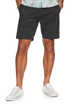 Shorts Vissla No See Ums 19in - Phantom 2(111321369)