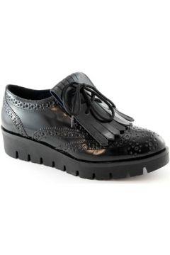 Chaussures Pregunta PRE-56501-NE(127860209)