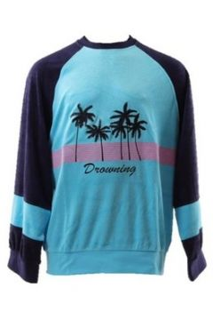 Sweat-shirt Puma Sweat Fenty Crew Neck(115545627)