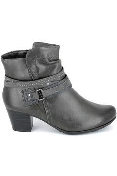 Bottes Jana Boots 25361-23 Asphalt(101693457)