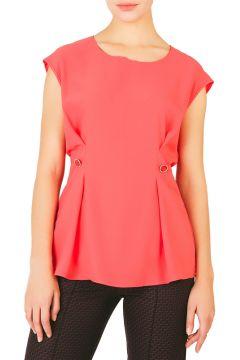 Блуза YARMINA(110395959)